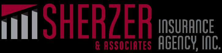 Sherzer & Associates Insurance Agency